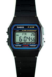 casio   wikipedia   encyclopedia
