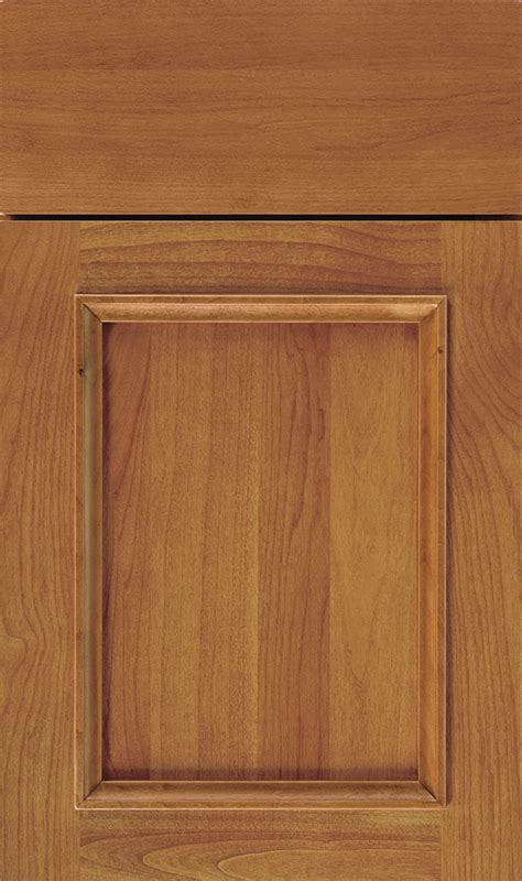 Haskins Recessed Panel Cabinet Doors Decora Recessed Cabinet Doors