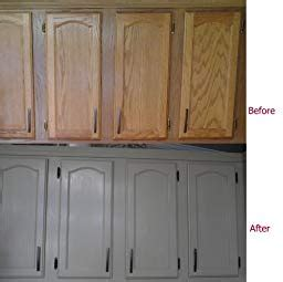 nuvo cabinet paint reviews nuvo cabinet paint kit reviews cabinets matttroy