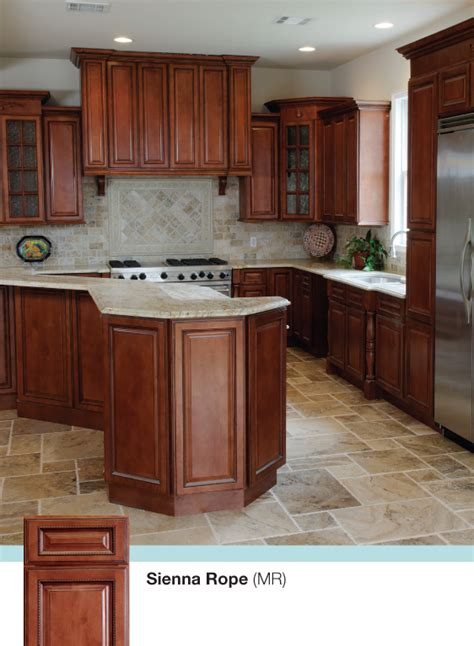 kitchen cabinets edison nj traditional kitchen cabinets pre assembled ready to