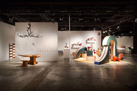home design show miami 2015 r company at design miami basel 2015 r company artsy