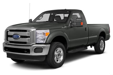 truck ford 2013 ford f 250 price photos reviews features