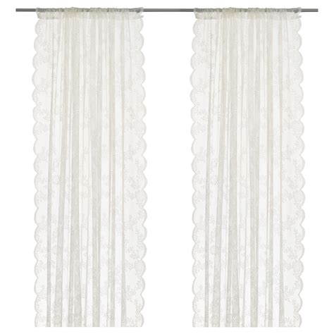 lace curtains spotlight creative ideas lace curtains easy style carly lace curtain