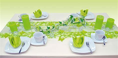 Tischdeko Für Ostern 5866 by Blumengestecke F 195 188 R Die Tischdeko