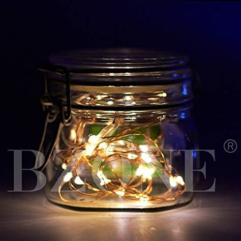tiny led lights on copper wire bzone led tiny micro battery string lights copper wire
