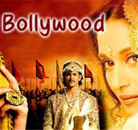 hindi biography movies list amitabh bachchan biography amitabh bachchan profile film