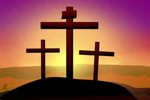 Pin easter sunrise service clip art here at the easter sunrise on