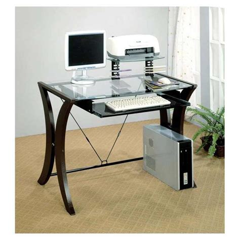 workstation home office decosee