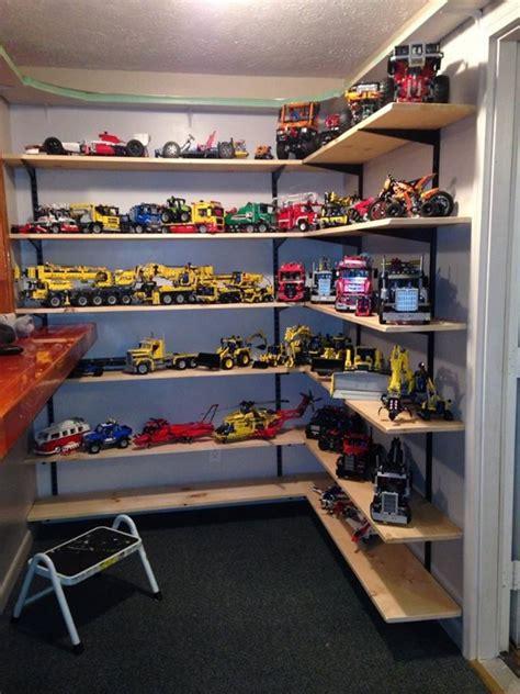 brickshelf gallery lego shelf jpg