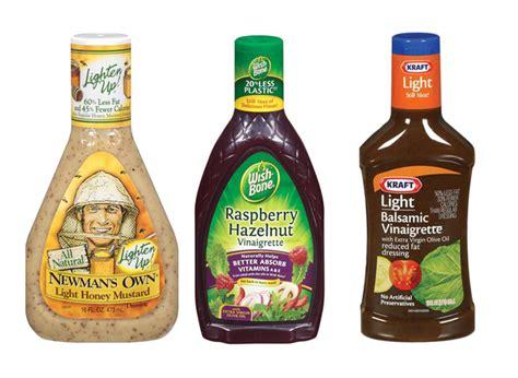 healthy fats salad dressing low salad dressings