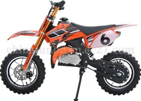 childrens motocross bike sell 49cc kids dirt bike 2 stroke mini kxd dirt bikes
