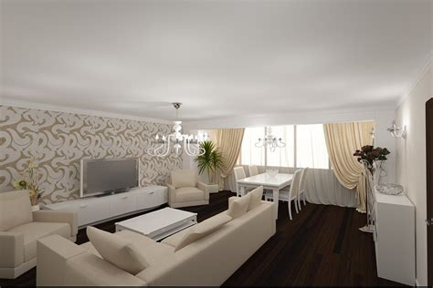 interior design videos design interior apartament clasic modern