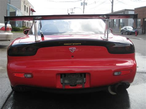 electronic toll collection 1993 mazda navajo navigation system 1992 mazda rx 7 user reviews cargurus