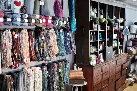 knitting shops near me knittingtherapy la maison rililie