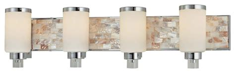 Coastal Vanity Light Cashelmara Collection 34 Quot Wide Bathroom Light Contemporary Bathroom Vanity Lighting