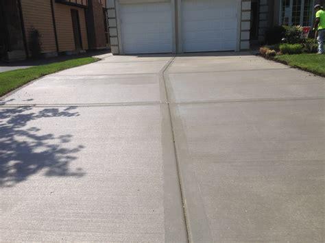 slab vs crawl space foundation 100 slab vs crawl space foundation structural