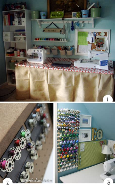 Organize Closet Comment Organiser Son Coin Couture