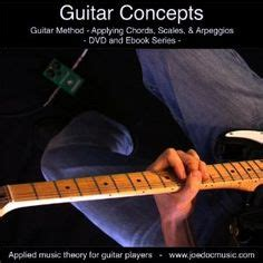 tutorial guitar real guitars and things on pinterest fender starcaster