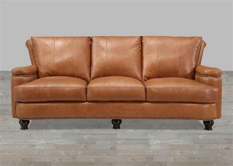 aniline leather sofa suppliers 20 top aniline leather sofas sofa ideas