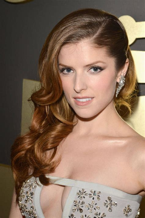 simple household tips picture officialannakendrick com musely