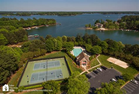 Detox Around Denver Nc by Lake Norman Waterfront Homes For Sale Waterfront Real Estate