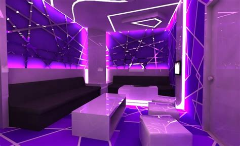 three bedroom house karaoke 31 best images about karaoke place on pinterest nyc bar lounge and karaoke