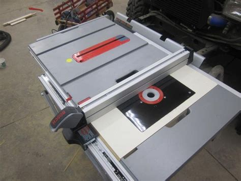 best 20 table saw accessories ideas on table
