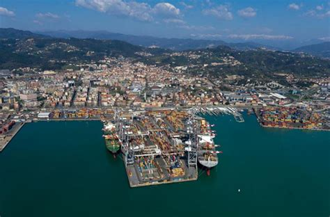 la spezia port image gallery la spezia port
