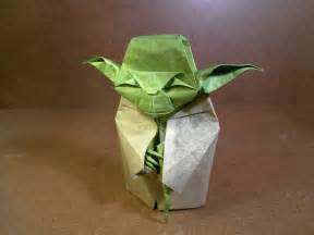 Origami Yoda - origami yoda wallpaper high definition high quality