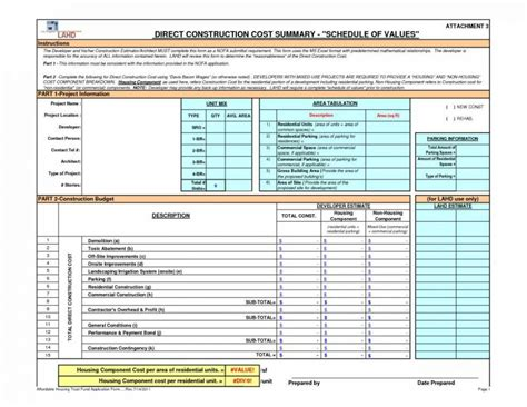 free home design software with cost estimate construction spreadsheet templates free construction estimating