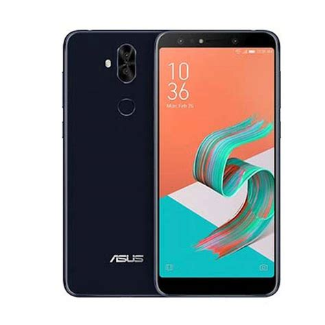 Dammy Asus Zenfone 5 asus zenfone 5 lite zc600kl which phone is better