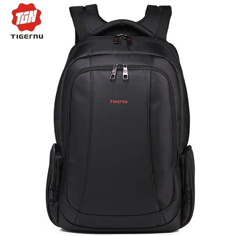 tigernu brand   laptop bag backpack men large