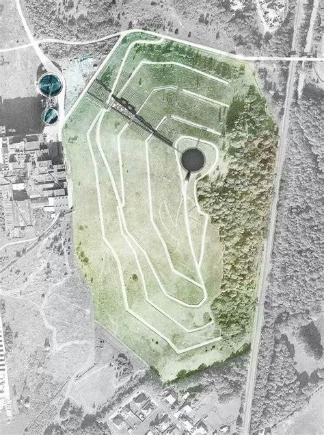 Landscape Architect Yeppoon Best 25 Landscape Architecture Drawing Ideas On