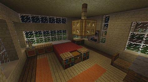Living Room Minecraft Xbox 360 Minecraft Xbox 360 Awesome Army Tank Showcase Design