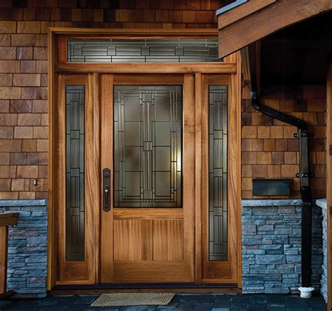 andersen exterior doors doors moulding windows and doors