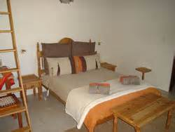 lakeview b b howick south africa hotels accommodation