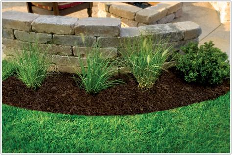 best mulch for flower beds in texas uncategorized interior design ideas 0vwdldgwxy
