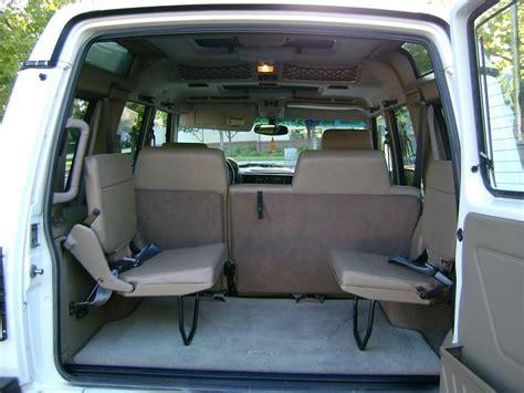 land rover 1999 interior discovery 1 with rangerover interior seat pesquisa