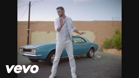 justin timberlake i got this feeling justin timberlake quot can t stop the feeling quot 99 7 djx