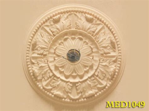 Plaster Medallions Ceiling by Medallions Dallas Plaster Ornamental Plaster Ceiling Medallions