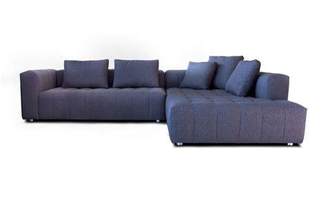 sliwinski sofa sliwinski s astoria designersofa teakwoodstore24