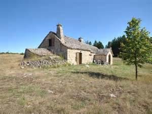 maison isolee terrain lozere mitula immobilier