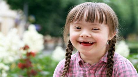 anak anak penyandang disabilitas  memiliki prestasi