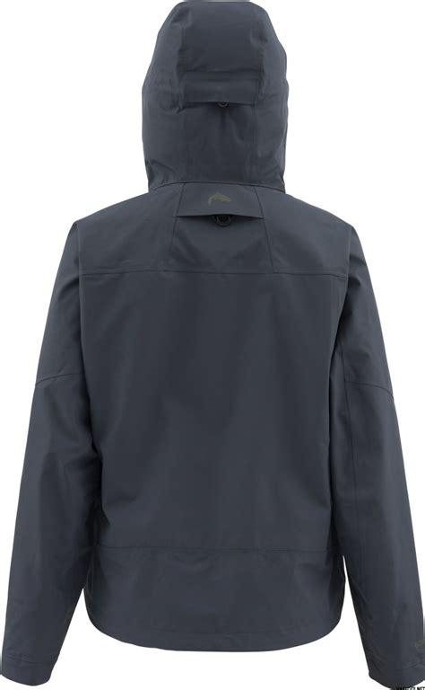 touchstone design wading jacket simms guide jacket women wading jackets varuste net