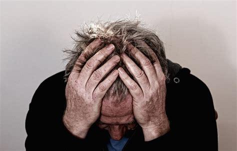 rimedio naturale per il mal di testa mal di testa rimedi naturali idee green