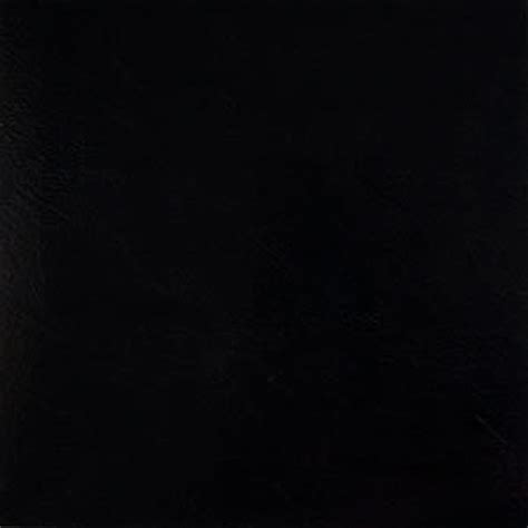 black vinyl floor tile 20 pcs self adhesive flooring actual 12 x 12 ebay