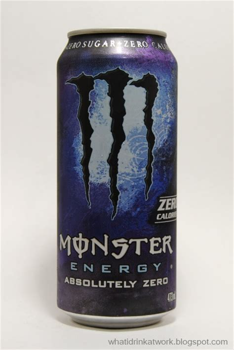 energy drink near me what i drink at work energy absolutely zero review