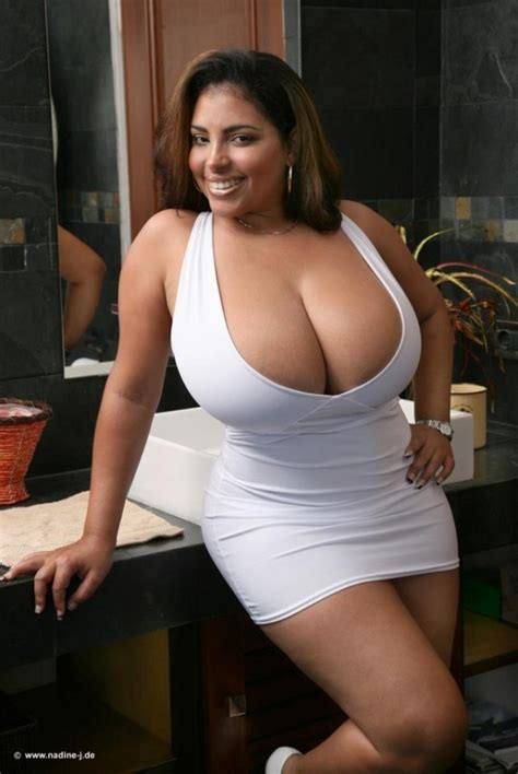 mexicanas pgina 2 granny cinema mature tube sultry and sexy curvy ladies bbw big girls don t cry