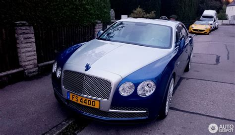 2017 bentley flying spur mansory bentley mansory flying spur w12 18 september 2017