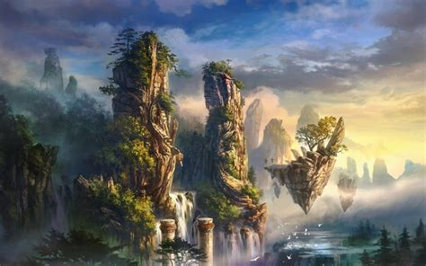 fantasy desktop wallpapers top world pic beautiful desktop backgrounds wallpaper 1920x1200 22337